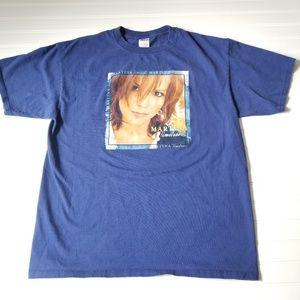 Martina McBride Concert T-shirt Size XL